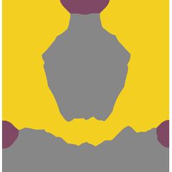 Cursuri Be Story Teller